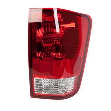 FITS 26550ZH226 REAR BACK TAIL LAMP LIGHT RIGHT 2004 - 2015 NS TITAN