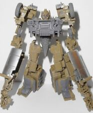 Transformers Dotm MEGATRON Complete Cyberverse Hasbro Figure Lot