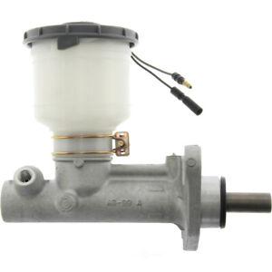 Brake Master Cylinder For 1994-1997 Acura Integra 1995 1996 Centric 130.40025