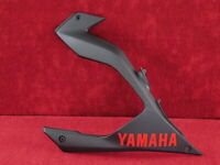 Right Side Lower Cowling 15-18 YZFR3 YZF-R3 <> OEM Yamaha Fairing / Body Panel