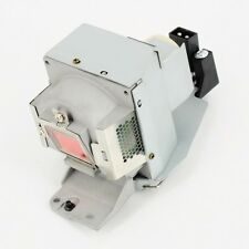 5J.J6S05.001 Replacement lamp with housing for BENQ MS616ST