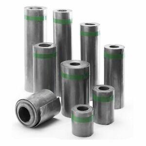 Lead Flashing | Code 3 & 4 | Sheet Lead | Lead Rolls | 1, 2, 3, 4, 5, & 6m Rolls