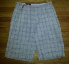 4e13038e9b George Men's Shorts for sale | eBay