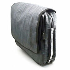 Bagster Grey Motorcycle Luggage