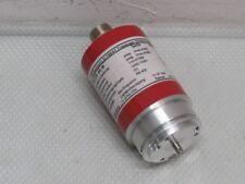 TR Electronic CE-65-M Drehgeber Encoder Art.Nr. 110-01069 NEU OVP