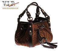 MONTBLANC starisma Dalila small sac à main sac Handbag Bag sac Borsa Bolso 提包