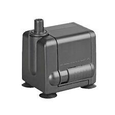 600l / h pompe à eau pour aquarium fish tank powerhead fonctionnalité de l'eau