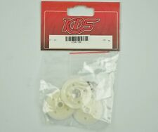 KDS 1154-1SV Tail Drive Gear (2 pcs) 450 Size RC Helicopter Spare Part