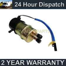 Pour Honda Shadow Spirit VT 1100 VT1100 VT1100C 99 2000 2001 2002 2003 Pompe à Carburant