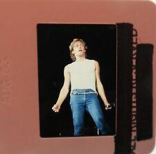 BRYAN ADAMS Summer of '69 Everything I Do) I Do It For You   ORIGINAL SLIDE 25