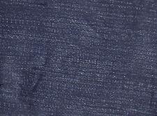 Ralph Lauren Poet's Society Full XD Fitted Sheet in Reverse Comforter Fabric NIP