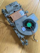 41499 Ventilateur Fan SPS-407862-001 SPS-410055-001 HP PAVILION DV8000