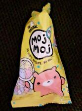 The Original Moj Moj Itty Collectible Squishy Surprise