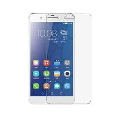 3x MATTE Anti Glare Screen Protector for Huawei Honor 6 6X Plus