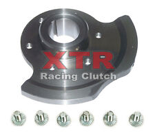 XTR FLYWHEEL COUNTER WEIGHT BALANCE for 04-11 MAZDA RX-8 1.3L 13BMSP RENESIS
