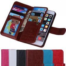 Cover e custodie brillante Per iPhone 5s in pelle per cellulari e palmari