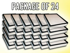 AIR FILTER AF5314 FOR SILVERADO SUBURBAN SIERRA PACKAGE OF 24 - WHOLESALE PRICE