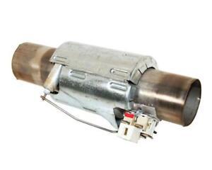 Indesit Ide1000Uk Ide1005Suk Dishwasher Heater Element C00057684 2KW