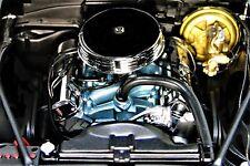 1967 Pontiac Firebird Car 1 18 Vintage Sport Race 64 Carousel Black 12 GTO 24
