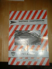1988/89 shepshed Chartreuse V Gainsborough Trinity-Northern Premier