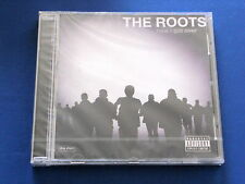 The Roots - How I got over - CD SIGILLATO