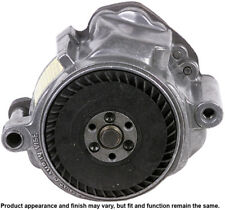 Cardone 32-207 Reman Secondary Air Injection Pump GM 80-86 Pickups Vans Suburban