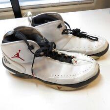 2007 MICHAEL AIR JORDAN Melo M3 Birthday 314302 161 Carmelo Anthony Shoes 10.5