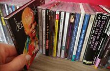 CD JAZZ Scegli dalla lista: Basie, Davis, Monk, Shearing, Scofield... no lotto