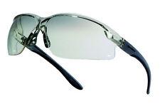 Bollé Anti-Reflective Cycling Sunglasses & Goggles
