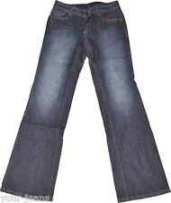 Tom Tailor Jeans  Slim Comfort  W28 L32  Stretch  Bootcut  Vintage  Used Look