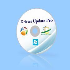 IBM Driver Update Software PC Laptop Windows P50 P70 X100 X120 X130 X260 X300