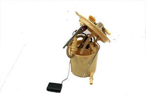 Bomba de combustible Combustible Bomba de alimentación Sensor de nivel de combus