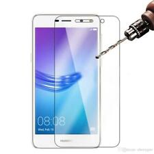 Tempered Glass Screen Protector Screen Protection 9H For Huawei Y3