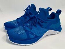 NIKE Men's METCON FLYKNIT 3 CrossFit Shoes Size: 9.5