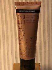 St Tropez Gradual Tan Everyday Tinted Instant Healthy Glow
