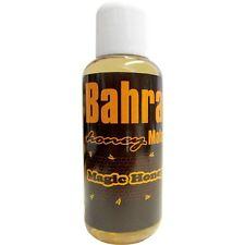 Bahrain Honey Molasse - als Shisha Feuchthaltemittel mit Glyerin u. Honig 100 ml
