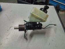 maitre cylindre de frein ABS  renault clio 16s williams avec ABS (2 sorties)