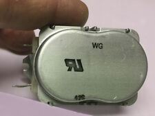 Intermatic Motor Gear Repair Overhaul @ Arrow Ball Clock Kit Kat WG-1450, WG1420