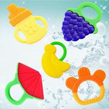 Dispositif de molaire croissance les produits pour bébé sans pollution sécurité