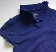 Esprit edc Allee H40741 Polo-Longshirt M w.NEU
