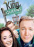KING OF QUEENS SEASON 3 (2005, DVD) NEW