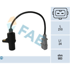 Drehzahlsensor Motormanagement - FAE 79047