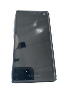 fairphone2 Smartphone für Einsteiger