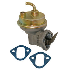 Mechanical Fuel Pump GMB 530-8090