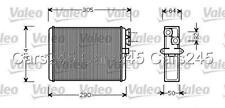 Volvo XC90 V70 S80 S60 XC70 VALEO Heater Core Exchanger 2.0-4.4L 1998-