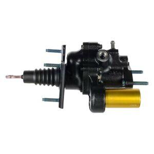 Bosch 0204022603 - Brake Booster Assembly Fits 1996-1998 Hummer H1