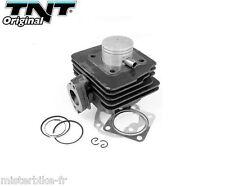 Cylindre MORINI kit moteur 2T 50cc cylinder cilindro completo komplette Zylinder