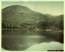 Collectable 1890s Historic/ Vintage Photographs