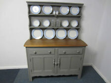 Elm Vintage/Retro Sideboards, Buffets & Trolleys