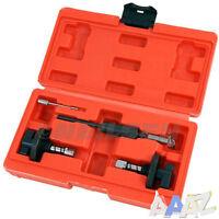 FIAT 1.3 JTD Multijet Diesel Engine Timing Tool Set Punto, Doblo, 500, Panda